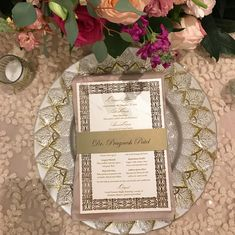 Thinking back to this beautiful event at Also.would love to eat anything on this menu! Business Events, Papers Co, Stationery, Menu, Frame, Beautiful, Menu Board Design, Picture Frame, Papercraft