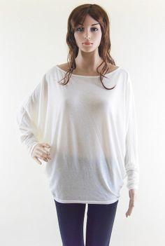 Hey, I found this really awesome Etsy listing at http://www.etsy.com/listing/161963333/fashion-shirt-women-tshirt-long-sleeve
