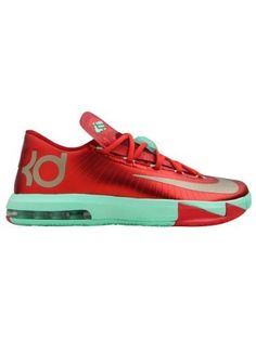on sale 238f6 b1dff Free Shipping 2014 Wholesale New Arrival Colors Kevin Durant 6 Men s  Basketball Shoes, Cheap Kevin Durant Shoes(China (Mainland))   Kevin Durant  Luv ...