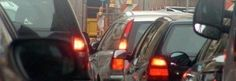 Napoli: allarme smog, stop alle auto per sei giorni - Spettegolando