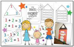 TheTeacherWife Shop - | Teachers Notebook