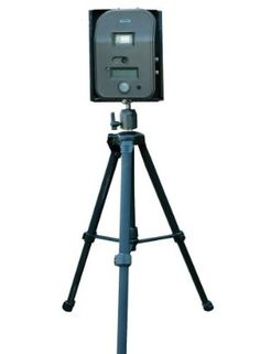Wingscapes Universal BirdCam Tripod by Moultrie. $69.99. ?Universal mounting plate is compatible with most game camera models and brands. ?Mount game cameras without the use of trees or other permanent structures. ?Perfect for use on food plots and cutovers. ?Durable aluminum field tripod. ?Heavy-duty gimbal mount adjusts cameras to virtually any position for perfect aim. Stk# GS80018 MFH-UCM-T Camera Tripod NEW! Easily mount game cameras on food plots or cutovers with M...