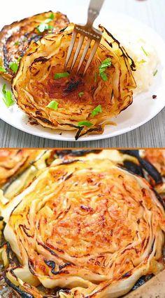 Appetizer Recipes, Keto Recipes, Vegetarian Recipes, Appetizers, Cooking Recipes, Healthy Recipes, Veggie Side Dishes, Vegetable Dishes, Side Dish Recipes