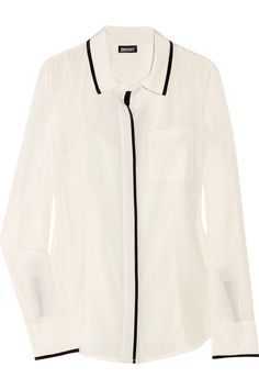 yes please. #blouse $195