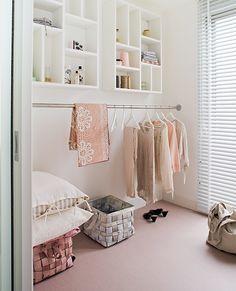 kamer-een-duidelijke-functie-walk-in-closet