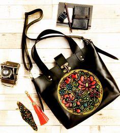 8cdc555444bb A(z) Bohemian Leather Razabra Bags nevű tábla 17 legjobb képe ...