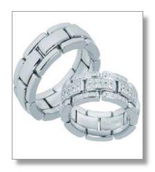 0be9d20bec93 9 Best Cartier Wedding Rings images