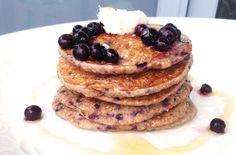 joyous pancake
