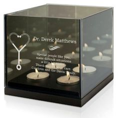 Personalized And Keepsake Gifts At Abernook