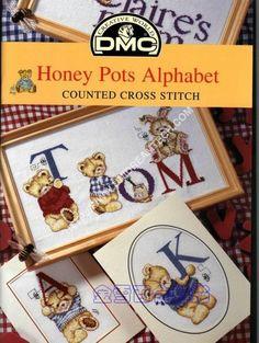 Baby | Inschrijvingen in de categorie Kinderen | Dagboek van Umi206: LiveInternet - Russische Online Diaries Service
