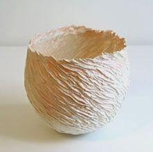 Contemporary Euro Ceramics