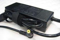 Headphones, Electronics, Headpieces, Headset, Consumer Electronics, Ear Phones
