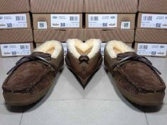 1564 What Would You Put In Your Dream Closet?  Some less than $149 #UGG #Boots FOR #Winter
