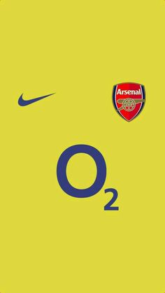 Arsenal wallpaper.