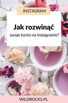 Social Media Tips, Business, Diy, Instagram Ideas, Wattpad, Challenge, Organization, Trends, Marketing