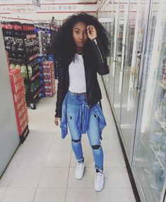 Find More at => http://feedproxy.google.com/~r/amazingoutfits/~3/sVdz9KPQW_A/AmazingOutfits.page