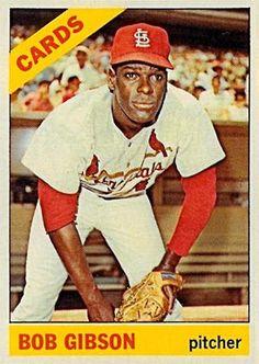 St Louis Baseball, Baseball Park, Baseball Photos, Sports Photos, Baseball Players, Baseball Card Values, Baseball Cards For Sale, Cardinals Baseball, St Louis Cardinals