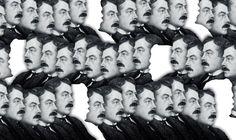 Walser e o desejo de se apagar no outro. Texto: Schneider Carpeggiani. Ilustração: Janio Santos. Suplemento Pernambuco, edição 108, fevereiro de 2015