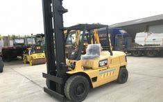 Plantmaster UK (@Plantmaster_uk) | Twitter Used Equipment, Heavy Equipment, Heavy Machinery, Sale Promotion, Online Business, United Kingdom, The Unit, Construction, Country