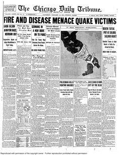 Jan. 16, 1915:
