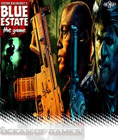 Blue Estate The Game Free Download setup in direct link for windows. Blue Estate 2015 is an action game with Leap Motion controller enabled.  Blue Estate PCGame 2015 Overview  Blue Estate is developed and published under the banner ofHE SAW. Blue Estategame was released on8thApril 2015. Blue Estates is the first installment of the epic episodic rail shooter. The game uses Leap Motion device for PC which means you can control the game with your hand gestures. You can also downloadRAMBO The…