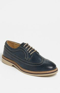 1901 'Casey' Longwing Derby available at #Nordstrom