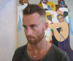 best fade haircut new york