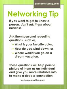 Networking tip never run out of business cards again work and networking tip never run out of business cards again work and life tips for success pinterest picture company business cards and business reheart Gallery