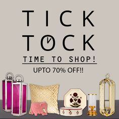 Home accent favourites are flying off the shelf! Hurry up and visit Casa Pop Shop at Select Citywalk, Delhi! Fashion Sale, Fashion Brand, Luxury Home Decor, Luxury Homes, Casa Pop, End Of Season Sale, Monsoon, Home Accents, Great Deals