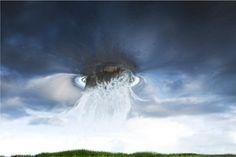 Tecnologías de lo sublime. Paisajes a contra-tiempo Exposición de Varios Artistas Del 6 de abril de 2013 al 25 de mayo de 2013 en Galería Cámara Oscura