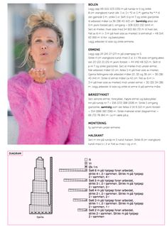 Knit Patterns, Mittens, Ravelry, Pullover, Knitting, Fair Isles, Shopping, Drink, Crafts
