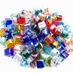 In Quality Creative 1box About 500pcs Tube Hama Fuse Bead For Kid Craft Diy Superior