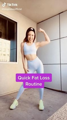 workout plan to get thick videos - workout plan to get thick . workout plan to get thick at home . workout plan to get thick videos All Body Workout, Gym Workout Videos, Gym Workout For Beginners, Fitness Workout For Women, Fun Workouts, At Home Workouts, Quick Workout Routine, Aerobic Fitness, Tummy Workout