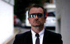 Bono Musica