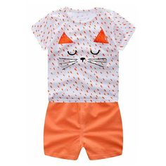 cdf2fd48 17 Best Cute Baby Pajamas images | Little babies, Biggest elephant, Boys