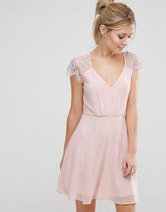Weddings & Events Hilfreich Rot 2019 Homecoming Kleider A-line Spaghetti-trägern Backless Sexy Short Mini Elegante Cocktail Kleider