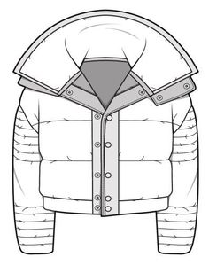 Fashion design sketches 587930926341639782 - 33 Ideas For Fashion Design Illustrations Templates Technical Drawings Source by Fashion Illustration Sketches, Fashion Sketchbook, Fashion Sketches, Design Illustrations, Fashion Design Template, Fashion Templates, Pattern Fashion, Flat Drawings, Flat Sketches
