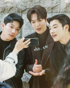 Drama Tv Shows, Drama Film, Drama Movies, Film China, Korean Drama Romance, Lee Min Ho Photos, Asian Men Fashion, Lee Hyun Woo, W Two Worlds