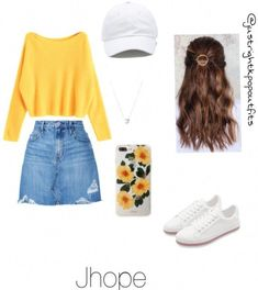 Oufits Requested by Anon Bts ideal type outfitsKpop Oufits Requested by Anon Bts ideal type outfits Kpop Oufits — Requested by Anon Bts ideal type outfits Tiosebon Slip-on Lightweight Breathable Sneakers Hand Painted Hydroflask VSCO B*TCH Outfit Casual School Outfits, Cute Teen Outfits, Warm Outfits, Outfits For Teens, Trendy Outfits, Summer Outfits, Kpop Fashion Outfits, Korean Outfits, Moda Ulzzang