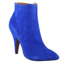 SOUN - women's ankle boots boots for sale at ALDO Shoes.