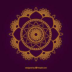 Veled+is+jött+már+szembe+ma+tízmilliószorosan+gyönyörű+mandalákkal+ékesített+poszt?Vagy+legalább+egy+arany+Buddha+szobor,+netán+mesebeli,+lilában+úszó+táj,+nyíló+liliom+-+szorozva+tízmillióval?? Ha+már+elárasztanak+minket+ezek+a+jókívánságok,+kicsit+mélyedjünk+el+benne,+mit+is+jelent+ez+az+egész…