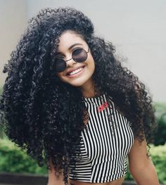 """Explore our web site for additional information on """"black hairstyles for men"""". It is a great area to read more. Curled Hairstyles, Cool Hairstyles, Black Hairstyles, Hairdos, Afro, Natural Hair Shampoo, Natural Hair Styles, Long Hair Styles, Color Your Hair"""