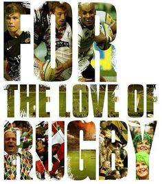 I like a lot of sports, but Rugby is by far the most fun to play Rugby Time, Rugby Rules, Rugby Pictures, Rugby Girls, Rugby Coaching, Sports Advertising, Womens Rugby, Irish Rugby, Rugby Sport