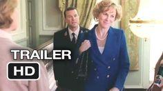 Trailer : Diana TRAILER 1 (2013) - Princess Diana Movie HD