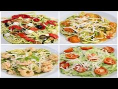 Vegan Vegetarian, Paleo, Keto, Pasta Salad, Baked Potato, Food And Drink, Healthy Recipes, Meals, Vegetables