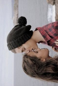 love forehead kisses girl boy couple romantic romance relationship