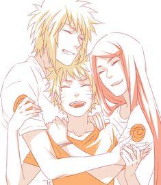 Read ANBU Team 24 from the story Naruto Unseen Strongest by with reads. Naruto was running. Naruto Shippuden, Kakashi Itachi, Minato Kushina, Shikamaru, Gaara, Naruhina, Boruto, Anime Naruto, Naruto And Hinata