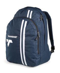 Branded Backpacks South Africa #backpacks #branding #corporategifts #transnet #backpacksouthafrica