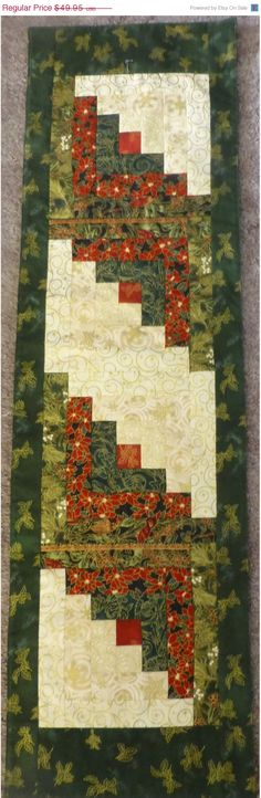 Veterans Day SALE  Christmas Holiday by SuesCreatingCottage