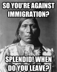47 Best Political Memes images | Political memes ...